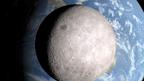 Американците пак ще покоряват Луната