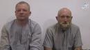 """""""Ислямска държава"""" екзекутира пленени руски военни в Сирия (ВИДЕО)"""