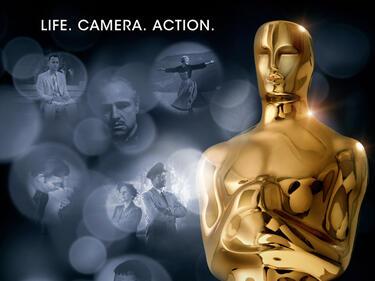 """92 страни в надпревара за чуждоезичен """"Оскар"""""""