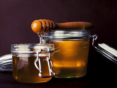 Медът може да се окаже не толкова полезен