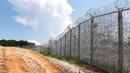 Спряха 50 мигранти в опит да нахлуят от Турция