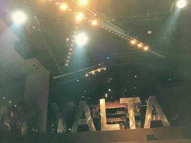 YALTA CLUB кани берлинското дуо Tale of Us