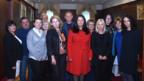 Срещата ЕС - Западни Балкани ще е в София
