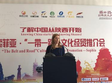 50% повече китайски туристи в България