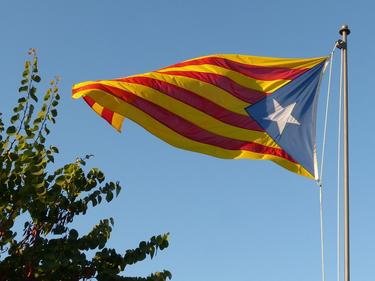 Барселона включва задна за развода с Мадрид