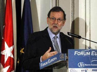 В Мадрид не знаят независима ли е вече Каталуния