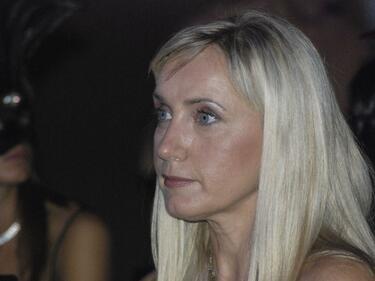 Започва делото на Йончева срещу Борисов