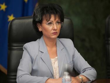 Спас Василев, представящ се за Александър Николов, все още не е задържан