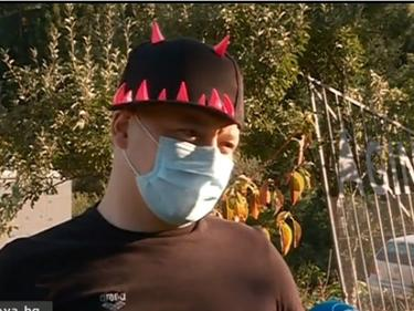 """Владимир Стоянов: """"Не се чувствам виновен. Не съм направил нищо лошо на никого"""""""