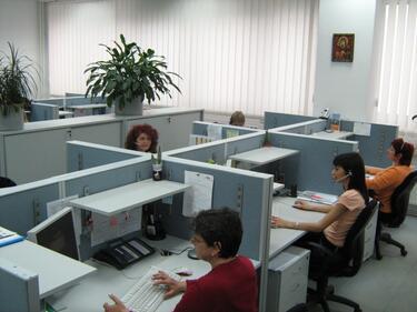 EVN изпраща безплатни SMS и имейли с напомняне за сроковете на плащане на фактури