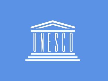 Щатите щели да напускат ЮНЕСКО