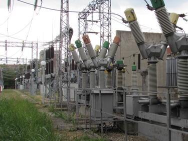 Енергийните мрежи готови за зимния сезон