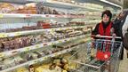 НСИ: Храната поскъпна през септември