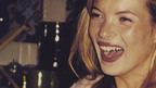 Кейт Мос ще се лекува в клиника за алкохолици
