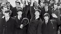 Beatles печелят луди пари и до ден днешен