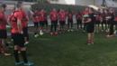 Надъхват ЦСКА за победа над Левски със солидни премии