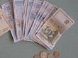 Работодателите не искат да вдигат минималната заплата