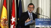 Мадрид реши! Каталуния вече няма да е автономна
