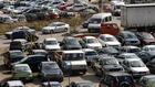 Срещу измамите: Километражът влиза в договора за колата