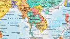 590 000 рохинги са избягали от Мианмар