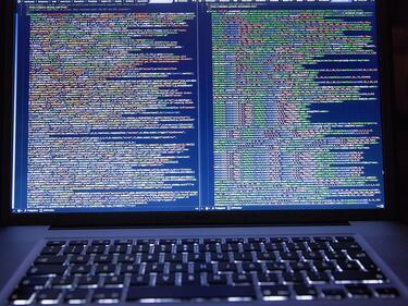 Нова глобална хакерска атака, мишена е и България