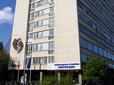 Родилка почина в София след тежка диагноза