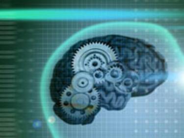 Учени: Болестта на Алцхаймер може би е заразна