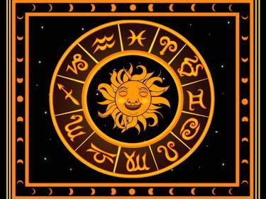 Дневен хороскоп за 2 ноември