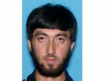 Арестуваха още един узбек в Ню Йорк
