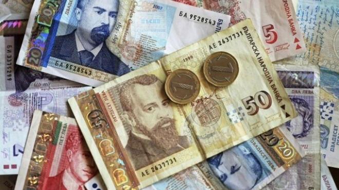 Кабинетът планира ръст на гарантирания минимален доход