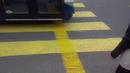 Рекордно обезщетение за блъсната на пешеходна пътека жена