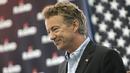 US сенатор яде бой заради политически пристрастия
