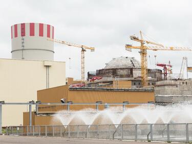 US списание нареди руски реактор в топ 3 за 2017 г.