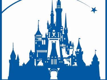 Disney купува 21st Century Fox?