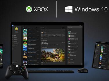 Xbox One Х вече е на пазара