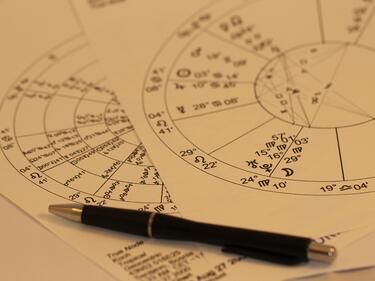 Дневен хороскоп за 8 ноември