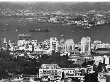 Хонконг е най-желаният от туристите град