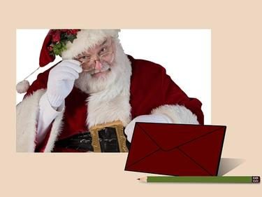 В пощите отново чакат писмата до Дядо Коледа