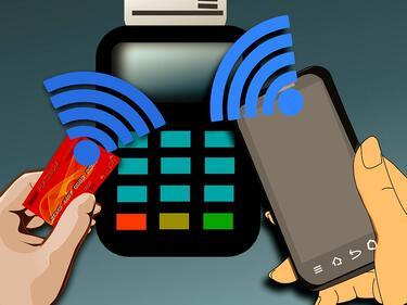 2/3 от българите не искат да плащат с карта, а с телефон