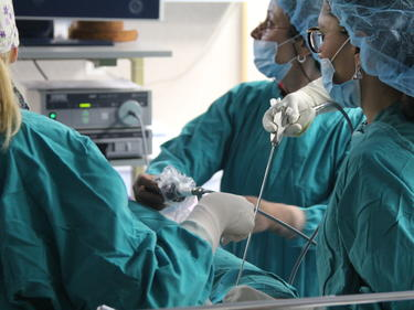 28 дела за АГ лекарски грешки,в рамките на 10 години