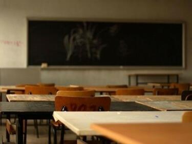 Отпускат 3 млн. лева повече за професионалните гимназии