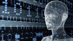 Какво представлява изкуственят интелект?