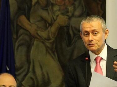 Соломон Паси: Разбира се, че българите спасиха евреите тук