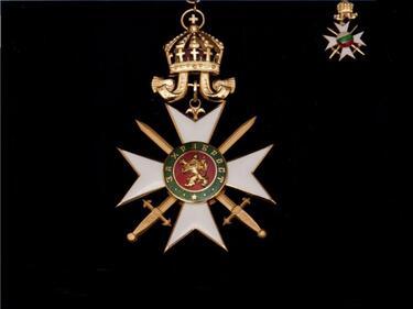 132 години от Войната на капитаните срещу генералите
