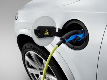 Турция изобретява национален електромобил