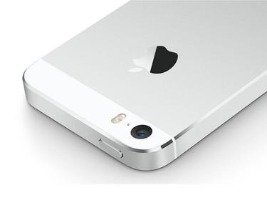 Apple пуска нови три модела догодина