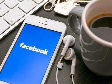 Facebook тестват виртуална реалност в News Feed