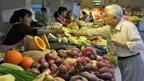 """Българите искат въвеждането на доброволен стандарт """"Без ГМО""""."""