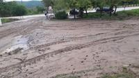 Незаконното строителство - причината за наводнения в Атина