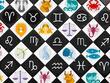 Дневен хороскоп за 22 ноември